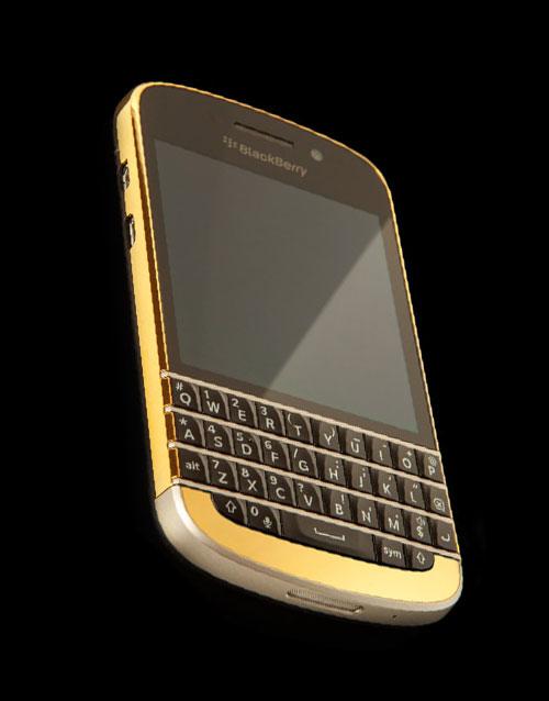 GDBlackberryq10